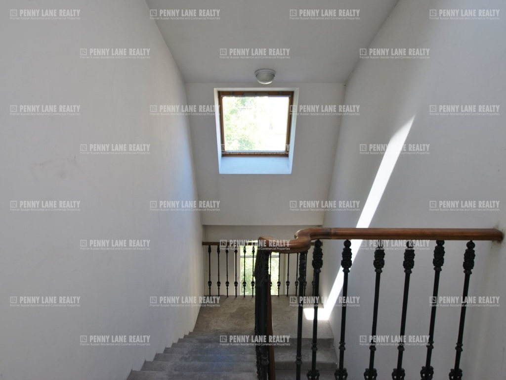 Продажа здания 848.20 кв.м. Адмиралтейский ул. Галерная, 61 - фотография №8