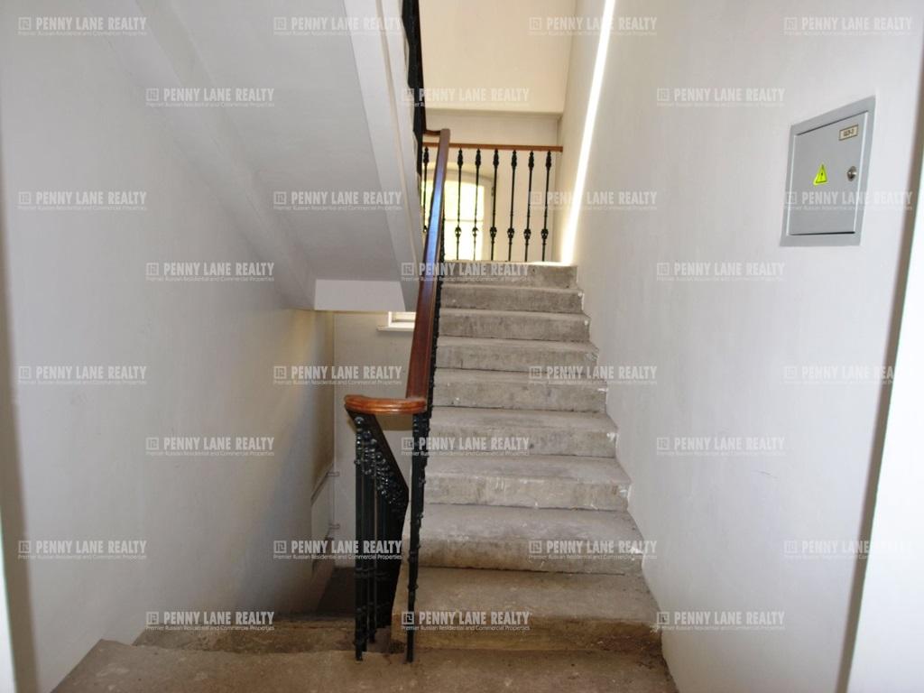 Продажа здания 848.20 кв.м. Адмиралтейский ул. Галерная, 61 - фотография №10