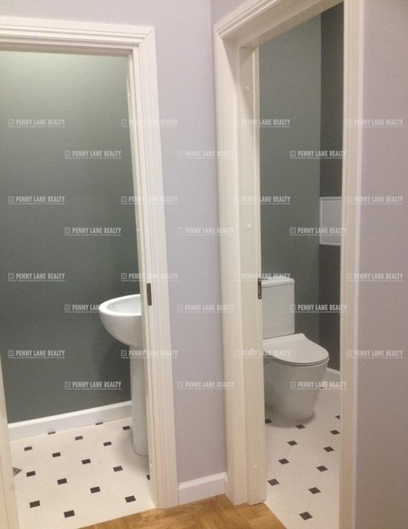 Продажа помещения 300 кв.м. Центральный ул. Большая Конюшенная, 17 - фотография №8