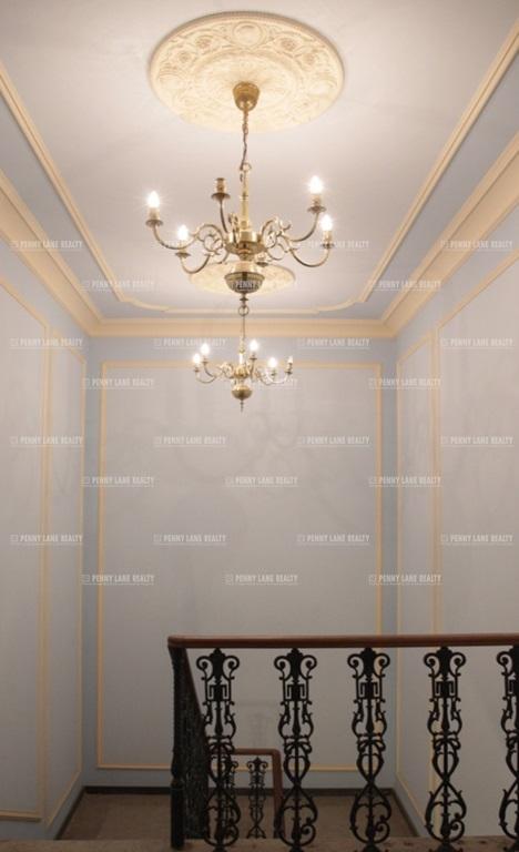 Продажа здания 848.20 кв.м. Адмиралтейский ул. Галерная, 61 - фотография №15