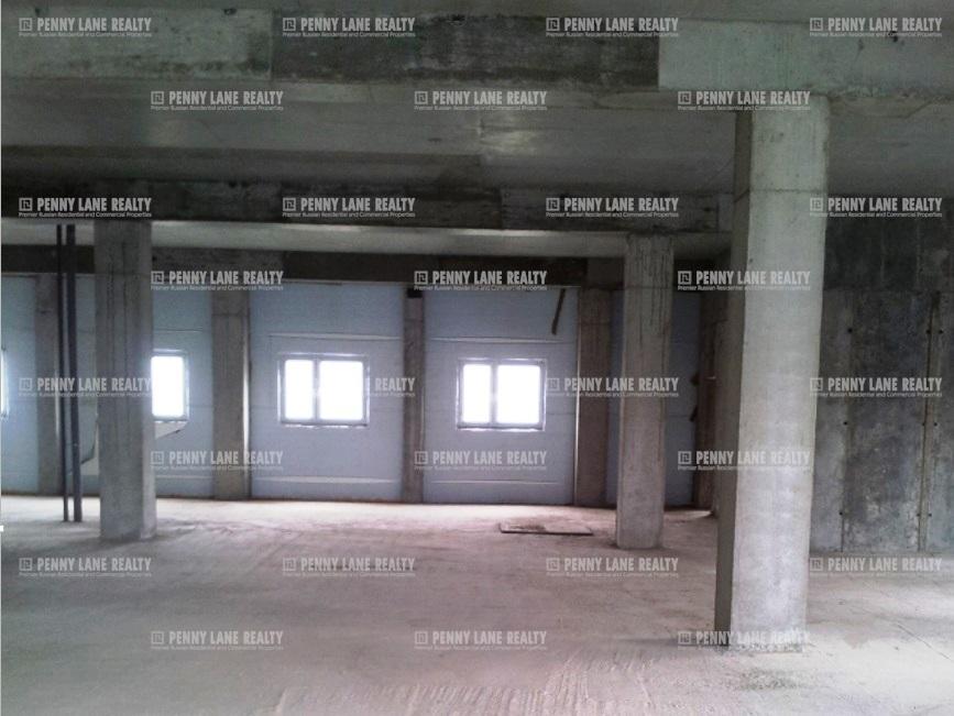 Аренда помещения 731 кв.м. Приморский пр-кт Испытателей, 5 - фотография №13