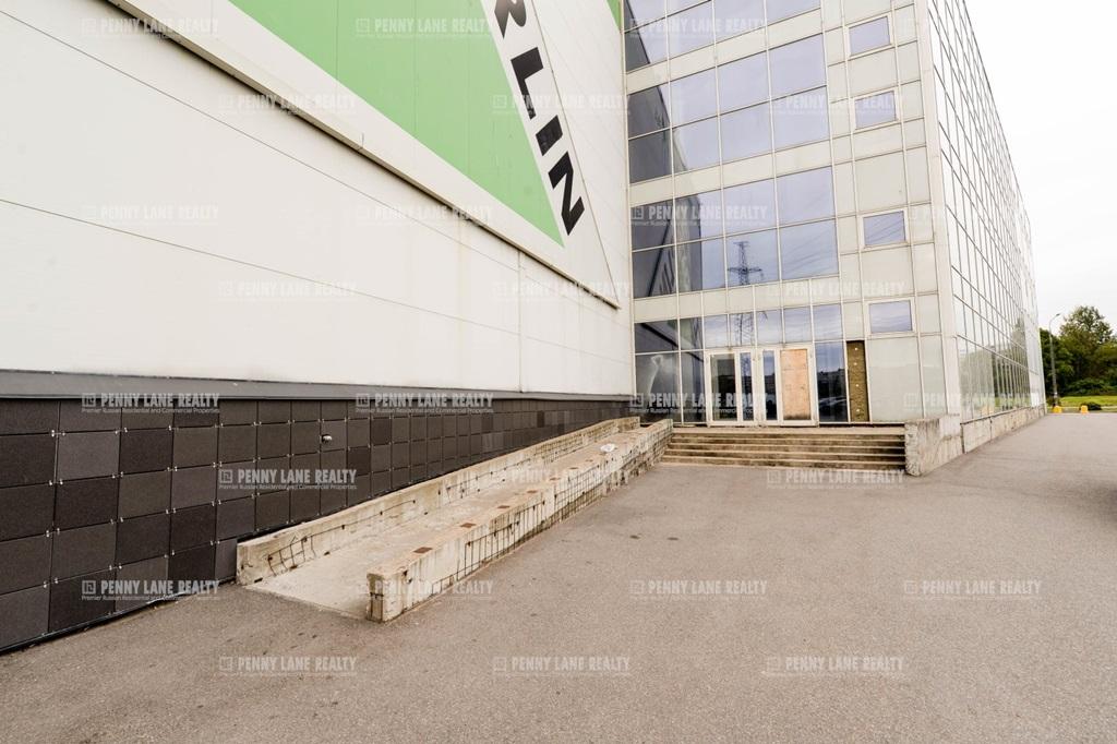 Продажа  3255 кв.м. Приморский пр-кт Испытателей, 5 - фотография №7