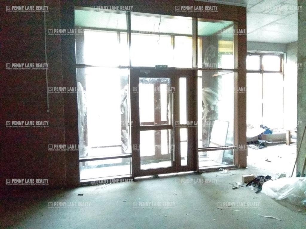 Аренда помещения 371.30 кв.м. Центральный пер. Дегтярный, 26 - фотография №4