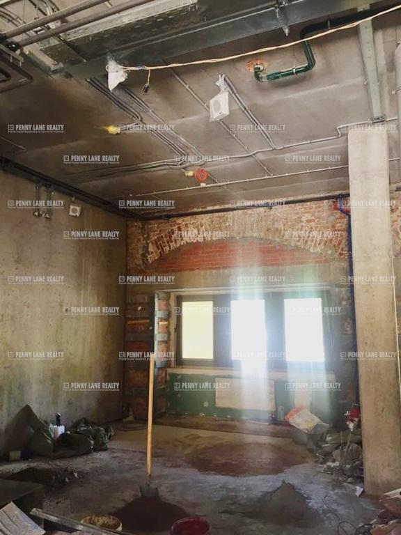 Аренда помещения 610 кв.м. Адмиралтейский ул. Садовая, 62 - фотография №6
