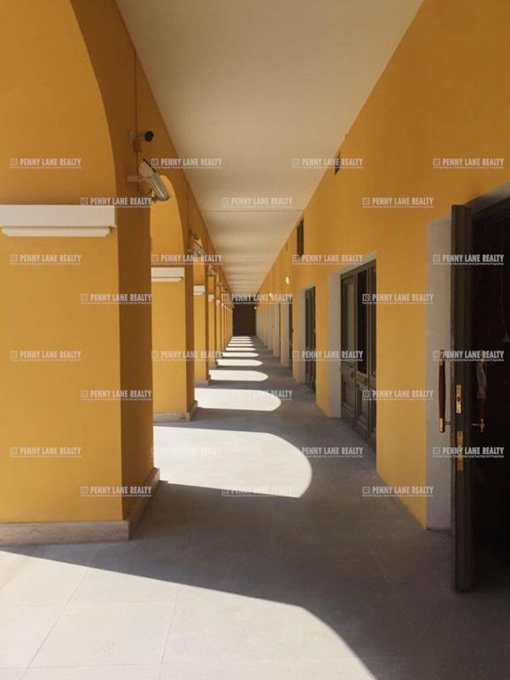 Аренда помещения 610 кв.м. Адмиралтейский ул. Садовая, 62 - фотография №2