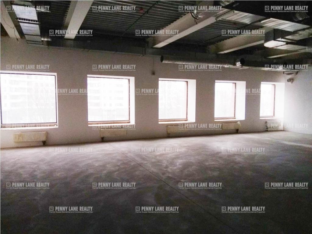 Аренда помещения 2400 кв.м. Приморский ул. Савушкина, 21 - фотография №6