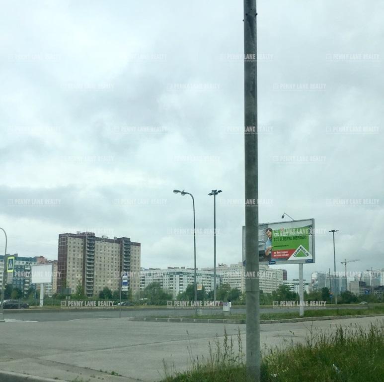 Продажа помещения 288 кв.м. Приморский ул. Парашютная, 41 - фотография №2
