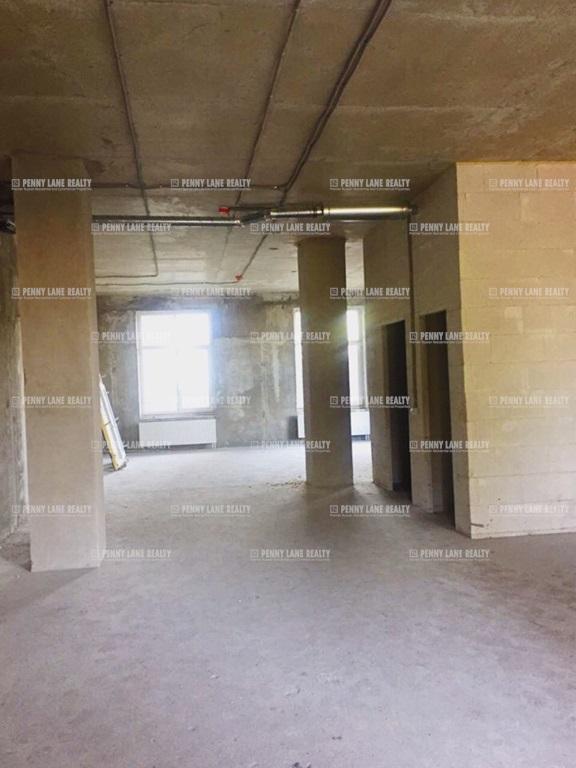 Продажа помещения 107.50 кв.м. Курортный ш. Приморское, 352 - фотография №7