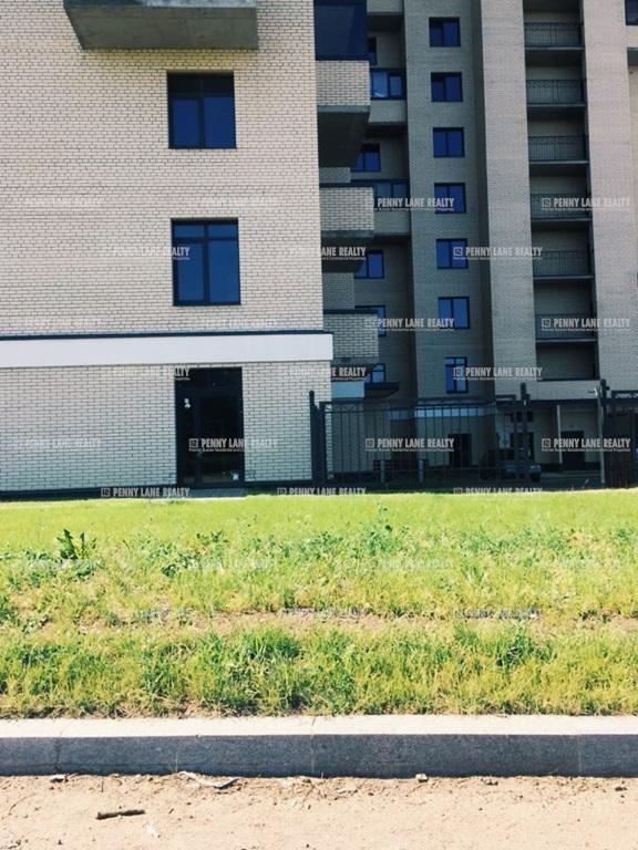 Продажа помещения 107.50 кв.м. Курортный ш. Приморское, 352 - фотография №4