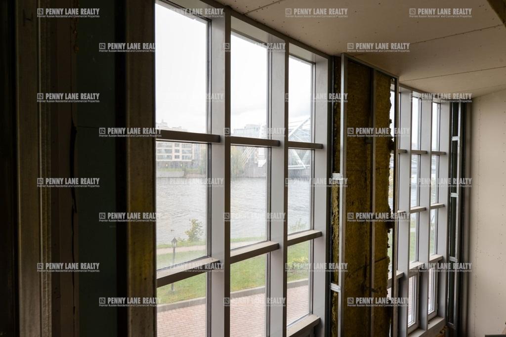 Продажа помещения 180 кв.м. Петроградский ул. Пионерская, 50 - фотография №11