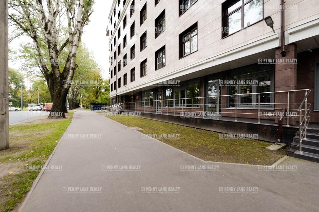 Продажа помещения 178.80 кв.м. Приморский ул. Савшкина, 104 - фотография №3