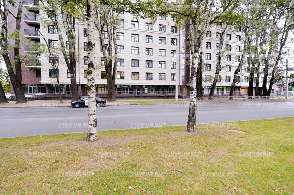 Продажа помещения 129.22 кв.м. Приморский ул. ул.Савушкина, 104 - фотография №7