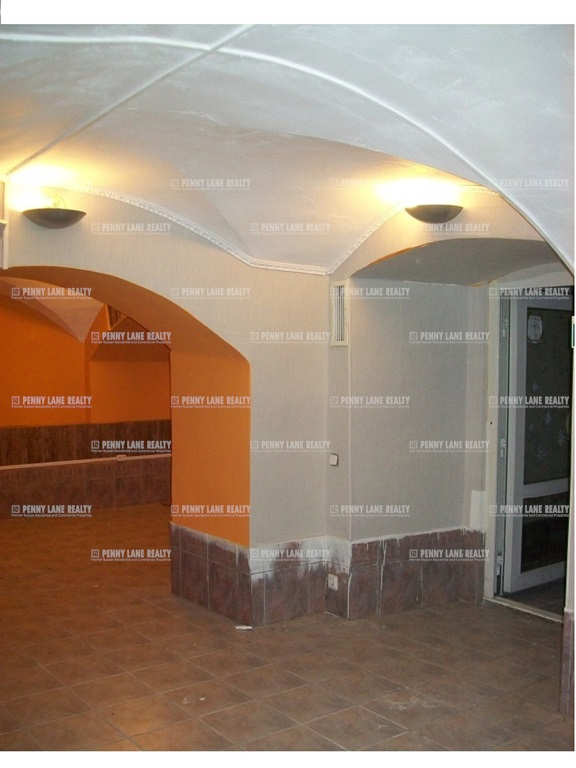 Закрытая продажа помещения 325 кв.м  Центральный