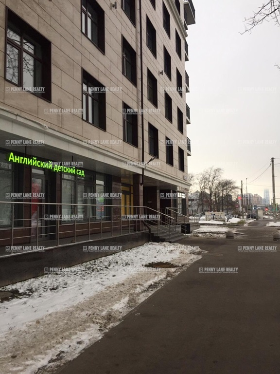 Аренда помещения 176.20 кв.м. Приморский ул. Савушкина, 104 - фотография №4