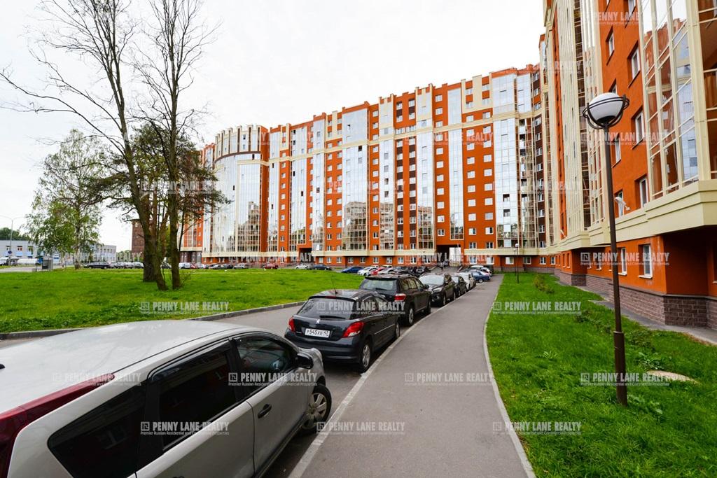Аренда помещения 167.80 кв.м. Калининский ул. Оборонная, 37 корпус 1 - фотография №4