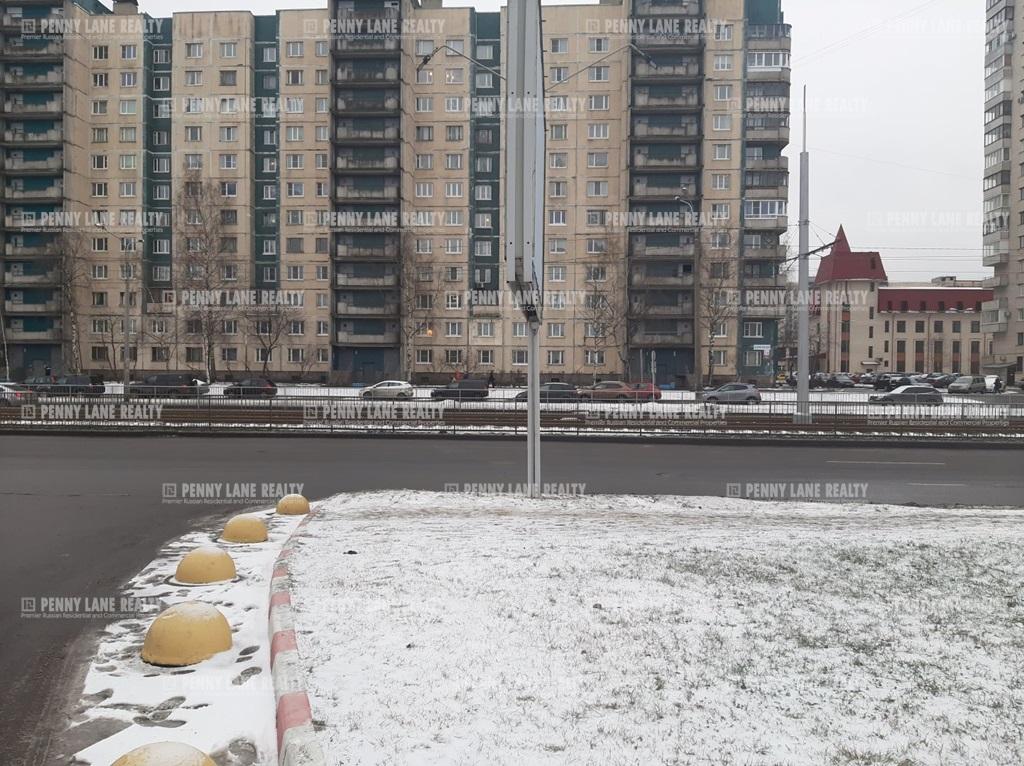 Аренда помещения 3063.10 кв.м. Красногвардейский ул. Ириновский проспект, 24к1 - фотография №7