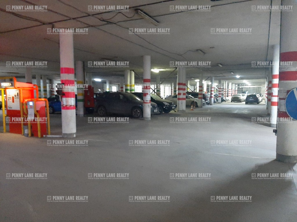 Аренда помещения 3063.10 кв.м. Красногвардейский ул. Ириновский проспект, 24к1 - фотография №21