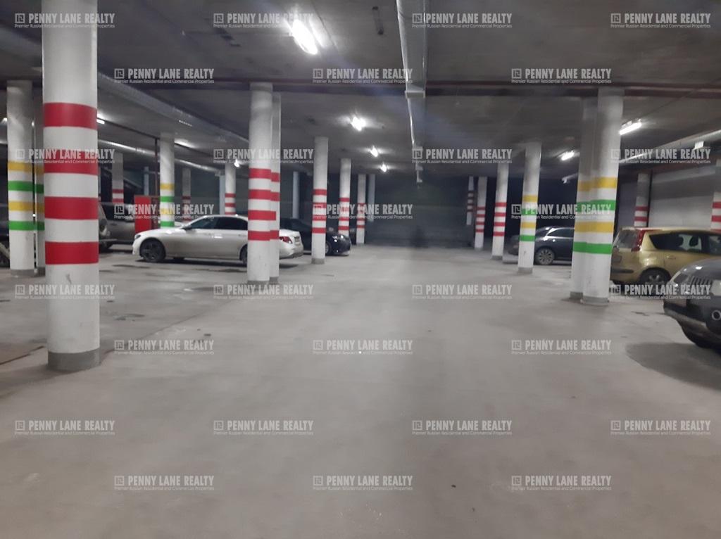 Аренда помещения 3063.10 кв.м. Красногвардейский ул. Ириновский проспект, 24к1 - фотография №3