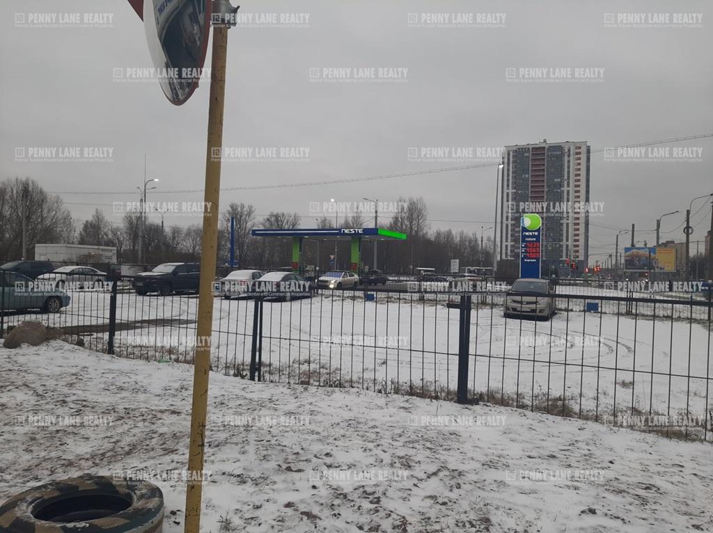 Аренда помещения 3063.10 кв.м. Красногвардейский ул. Ириновский проспект, 24к1 - фотография №24