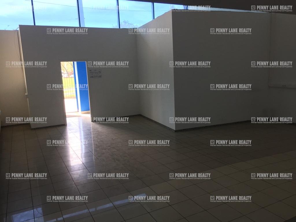 Аренда помещения 845 кв.м. Московский ул. Московское шоссе, 42к2 - фотография №10