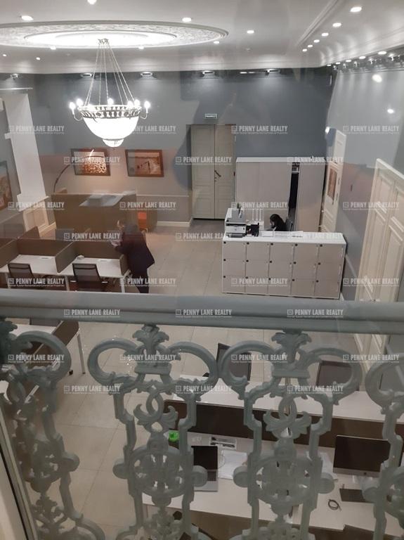 Аренда помещения 280 кв.м. Центральный ул. Чайковского, 26 - фотография №5