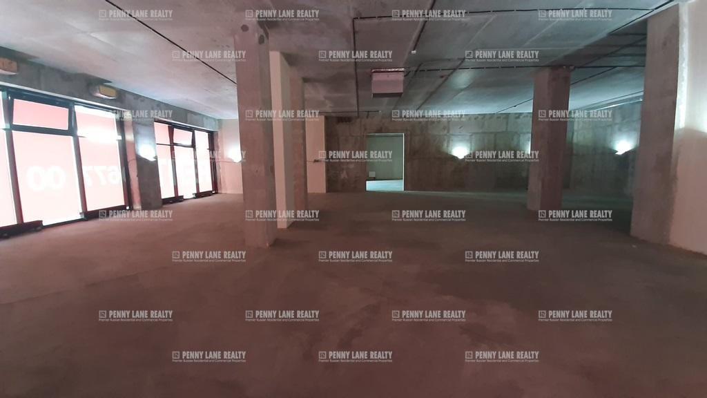Аренда помещения 507.30 кв.м. Невский пр-кт Дальневосточный, 12 - фотография №3