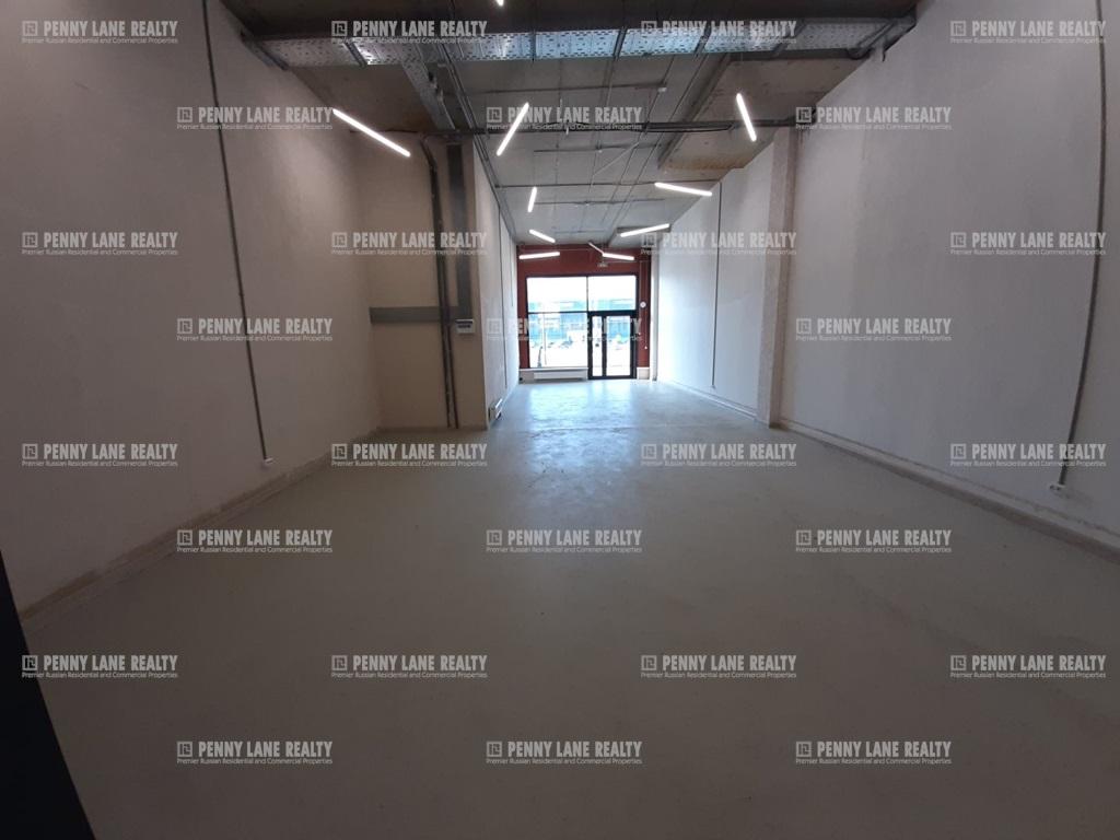 Аренда помещения 83 кв.м. Красногвардейский ул. Заневский проспект, 65 - фотография №2