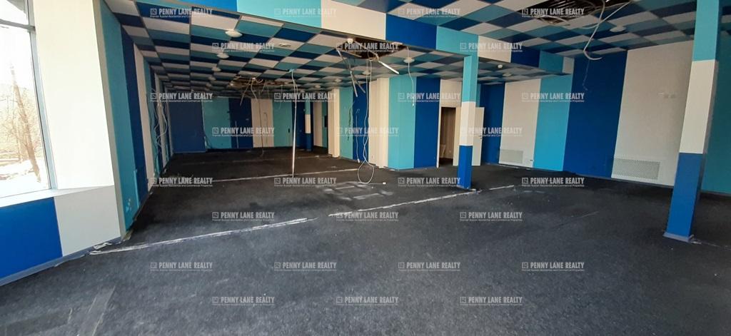 Продажа здания 811.40 кв.м. Кировский  пр-кт Ленинский, 125 - фотография №4