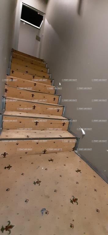 Продажа здания 811.40 кв.м. Кировский  пр-кт Ленинский, 125 - фотография №8