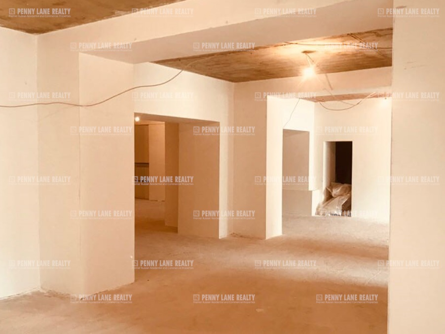 Продажа помещения 600 кв.м. Адмиралтейский пр-кт Загородный, 45 - фотография №3