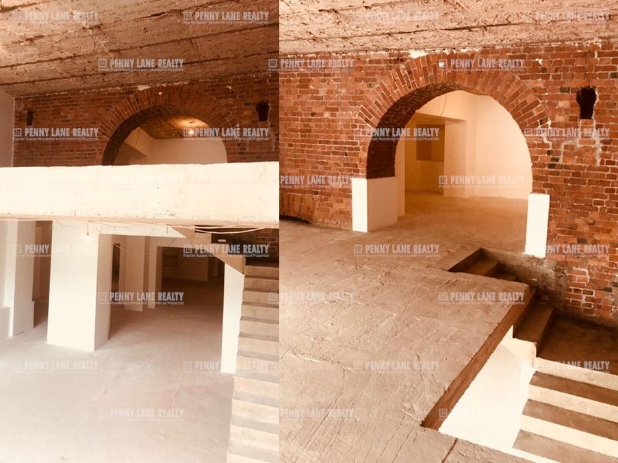 Продажа помещения 600 кв.м. Адмиралтейский пр-кт Загородный, 45 - фотография №4