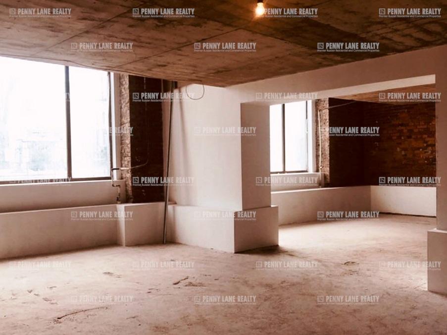 Продажа помещения 600 кв.м. Адмиралтейский пр-кт Загородный, 45 - фотография №6