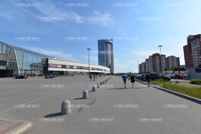"""аренда - """"ул. Савушкина, 126"""