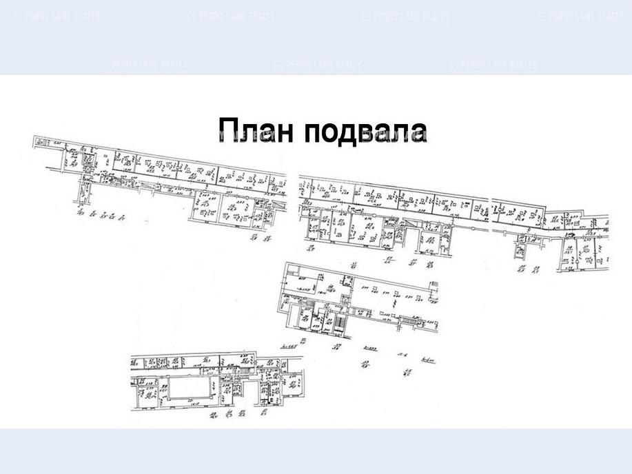 Продажа помещения 4887.60 кв.м. Красногвардейский пр-кт Шаумяна, 2, лит. А - на spret.realtor.ru - фотография №6