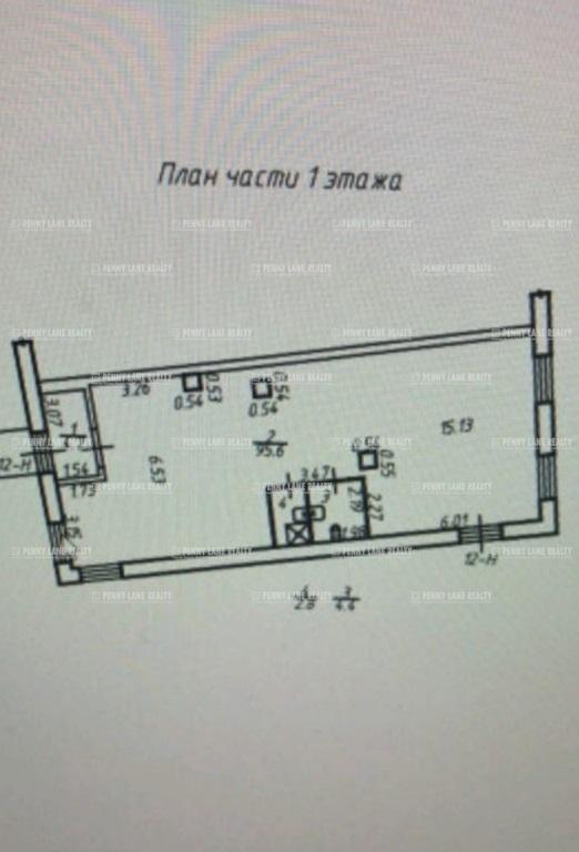 Продажа помещения 107.50 кв.м. Курортный ш. Приморское, 352 - фотография №9