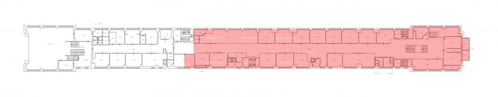 Аренда помещения 1178 кв.м. Центральный ул. Думская, 4 - фотография №5