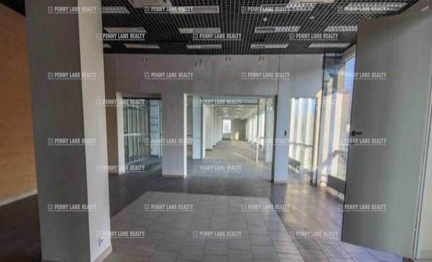 Продажа помещения 4162.50 кв.м. Приморский пр-кт Коломяжский, 10 - фотография №3