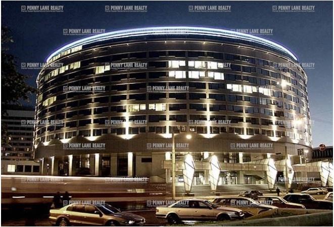 Продажа помещения 525.70 кв.м. Выборгский пр-кт Финляндский, 4А - фотография №1
