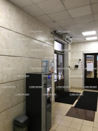 Продажа помещения 525.70 кв.м. Выборгский пр-кт Финляндский, 4А - фотография №3
