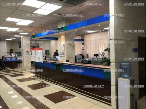Продажа помещения 525.70 кв.м. Выборгский пр-кт Финляндский, 4А - фотография №4