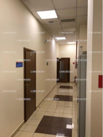 Продажа помещения 525.70 кв.м. Выборгский пр-кт Финляндский, 4А - фотография №5