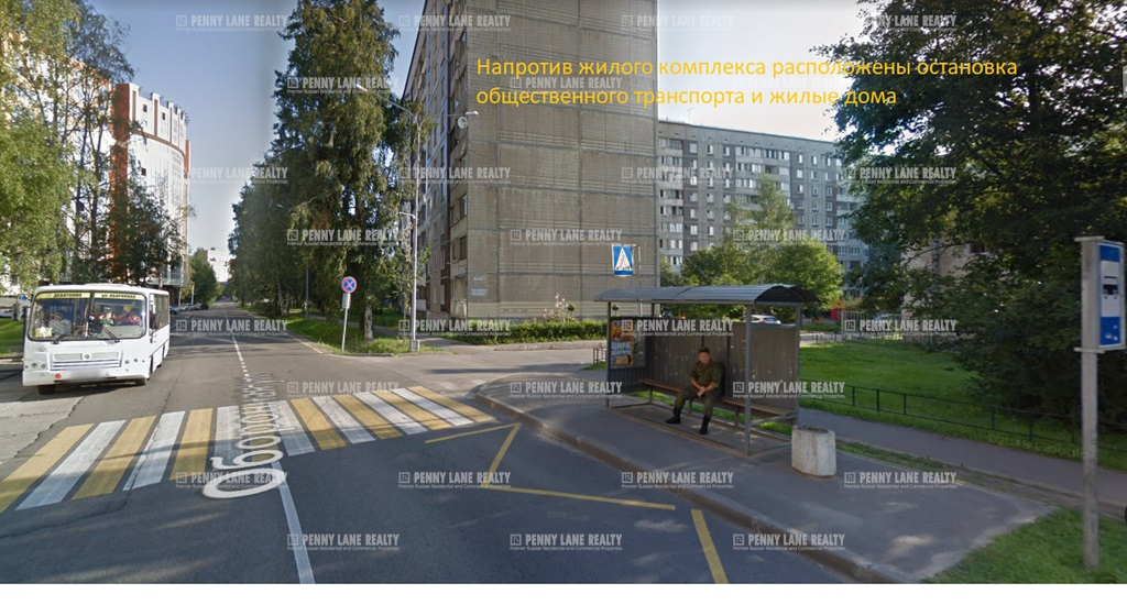 Аренда помещения 416 кв.м. Калининский ул. Оборонная, 37 корпус 1 - фотография №5