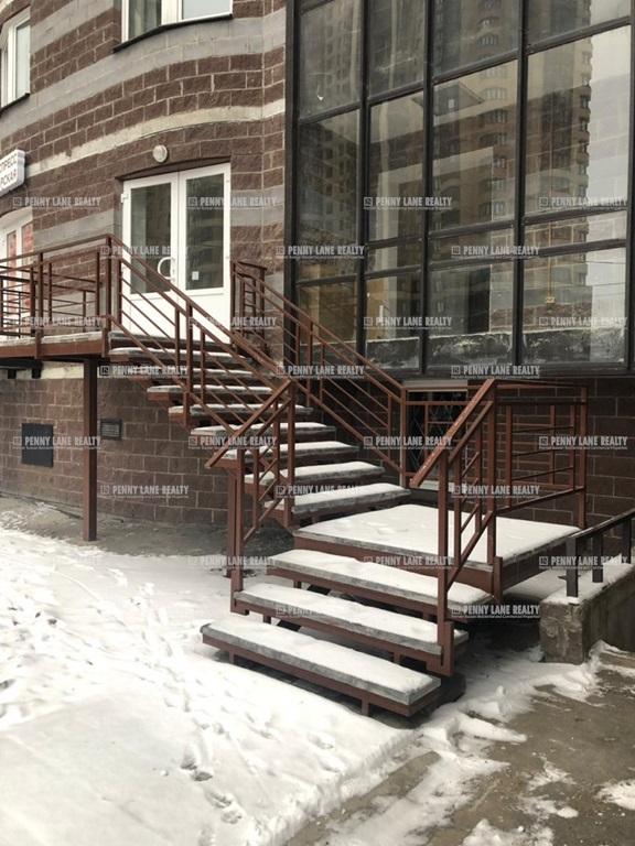 Аренда помещения 70 кв.м. Выборгский ул. Михаила Дудина, 25к1 - фотография №2