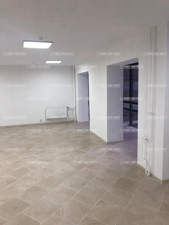 Аренда помещения 70 кв.м. Выборгский ул. Михаила Дудина, 25к1 - фотография №8