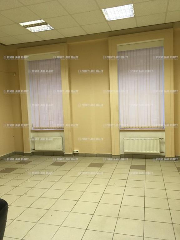 Продажа помещения 111.60 кв.м. Центральный ул. Пушкинская, 17 - на spret.realtor.ru - фотография №4