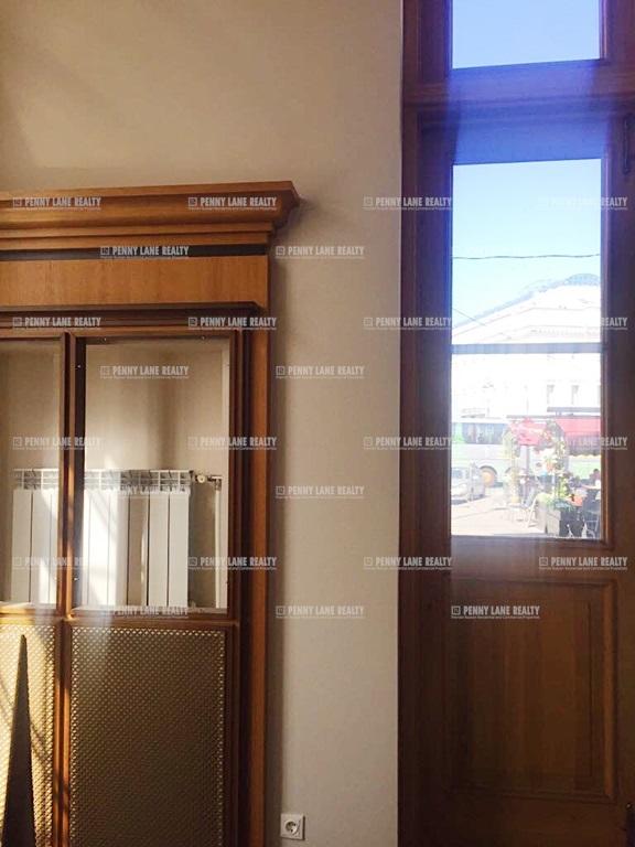 Аренда помещения 300 кв.м. Центральный ул. Думская, 2 лит А - фотография №5