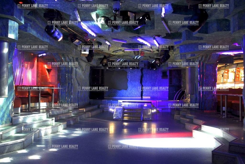 Продажа помещения 1584.10 кв.м. Адмиралтейский пр-кт Московский, 111, лит.А - на spret.realtor.ru - фотография №3