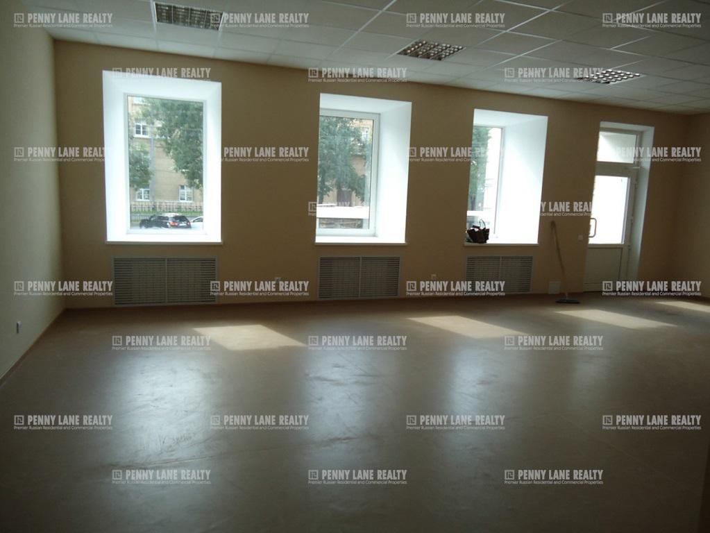 """продажа - """"пр-кт Невский, 180, лит.А"""" - на spret.realtor.ru - фотография №4"""