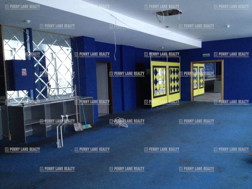 """продажа - """"ул. Кораблестроителей, 30 лит А"""" - на spret.realtor.ru"""