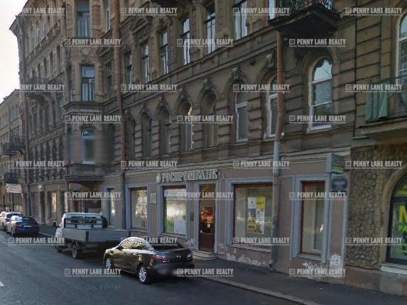 "аренда - ""Адмиралтейский"" - на spret.realtor.ru"